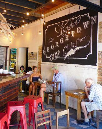 Mugshot-Cafe 1