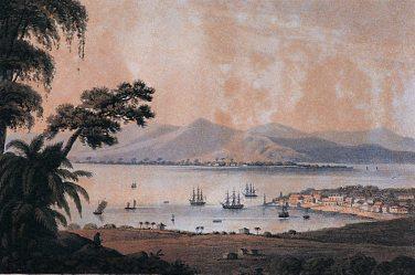 Penang_Museum_historical_painting_N172b