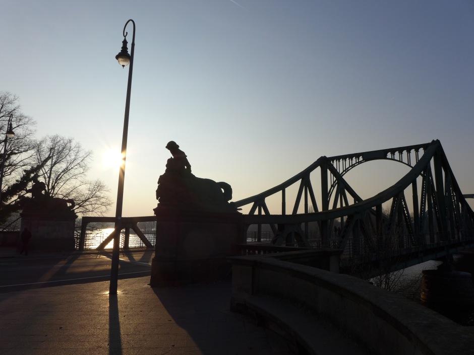 Spy Bridge 3 P1070187